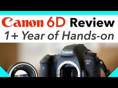 85 Best Canon 6d images in 2017 | Canon 6d, Canon, Camera hacks
