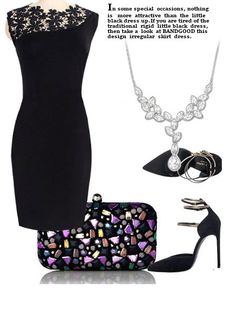 Sleeveless Elegant Sexy Hollow Lace Slim Mini Sheath Dress