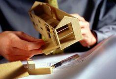 Cómo vender una casa con hipoteca. Pasos imprescindibles que debes seguir para vender un piso con hipoteca y cómo puedes conseguir la solución más barata para ti