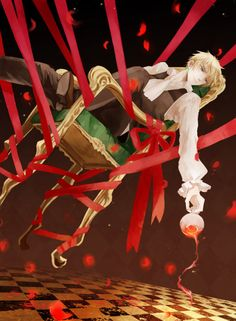 England shared by D-Linku Animes on We Heart It Spamano, Usuk, Hetalia Fanart, Hetalia Anime, Eyebrow Game, Hetalia England, Animes On, Hetalia Characters, Axis Powers