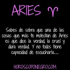 Aries Woman, Zodiac Signs, Ideas, Truths, Tell The Truth, Sagittarius, Thoughts, Favorite Things, Zodiac Signs Months