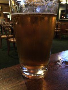 Cerveja 805 Blonde Ale, estilo Blond Ale, produzida por Firestone Walker, Estados Unidos. 4.7% ABV de álcool.