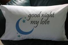 romantic good night sweet dreams photos new