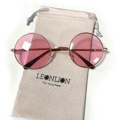 115 mejores imágenes de gafas de moda d5cf39dd8234