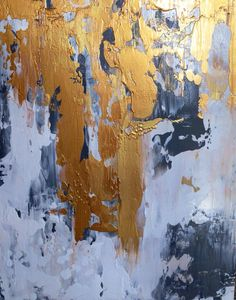 Je vous remercie de votre intérêt pour mon art ! Cette peinture originale a de belles couleurs riches et texture lourde. Il aurait fière allure seul ou groupés ensemble sur un mur de la galerie ou une étagère. Cet art a été peint à lacrylique de qualité professionnelle sur une planche desperluette 1/8 de pouce rendant facile pour sadapter à nimporte quel cadre à la main. Oeuvre est signée et datée au dos et est revêtu dun vernis UV. Dimensions : 11 x 14 pouces médium : Acrylique sur pann...