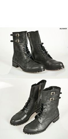 52a3aa61436ae 20 Best Military Boots to buy images in 2018 | Boots, Clothes, Man ...