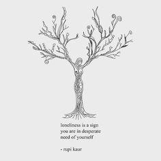 #lover #tearscrying #wordporn #feelings #follow4follow #reading #followme #findyourself #writerscommunityofinstagram #poetscommunityofinstagram #writerscommunity #healing #igwriters #poem #igpoets #writer  #poetscommunity