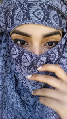 "The Beauty Of Niqabs...""   don't let systems fornicate with your mind and heart...whisper silently...' we have come to crush you...embrace LOVE or perish '..."""