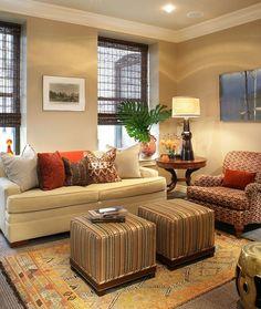 Intriguing Grand and Classy House Interiors - http://www.interiordesign2014.com/interior-design-ideas/intriguing-grand-and-classy-house-interiors/