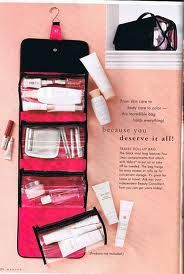 Organizer for all your Mary Kay products   http://www.marykay.com/lisabarber68 call or text me 386-303-2400
