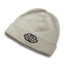 Branded US Basic Colorado Beanie Corporate Outfits, Corporate Gifts, Beanies, Colorado, Baseball Hats, Cap, Logo, Winter, Fashion
