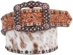 double j saddlery...love this belt!