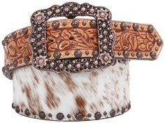 double j saddlery...love this belt!
