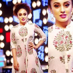Pearle maaney in shalini james mantra