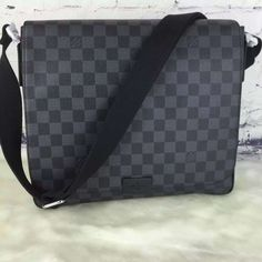 louis vuitton Bag, ID : 30913(FORSALE:a@yybags.com), louis vuitton men, louis vuitton online, louis vuitton best laptop backpack, louis vuitton backpack hiking, real authentic louis vuitton handbags, louis vuitton accessories handbags, louisvuitton handbags, louis vuitton handbag designs, luxury louis vuitton, louis vuitton epi #louisvuittonBag #louisvuitton #louis #vuitton #authentic