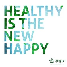 The First & Only company with All Natural plant based, award winning, patented products based on the newest research of our Gut Brain Axis and our Gut Microbiome being our Second Brains. Check it out and message me to start your journey to a healthier, happier life today!!  Independent Wellness Partner  THESE STATEMENTS HAVE NOT BEEN EVALUATED BY THE FOOD AND DRUG ADMINISTRATION. THIS PRODUCT IS NOT INTENDED TO DIAGNOSE, TREAT, CURE, OR PREVENT ANY DISEASE.