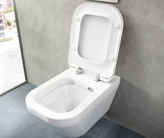 Bathroom Dropia Pinterest Bathroom Design And Design Bathroom