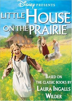 The Little House on the Prairie DVD ~ Cameron Bancroft, http://www.amazon.com/dp/B000DZIGEY/ref=cm_sw_r_pi_dp_9OfQtb17CFRR0