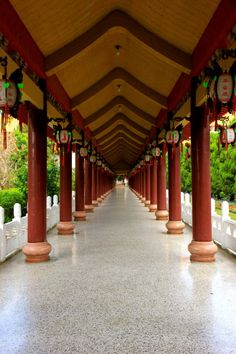 Photo taken by one of our students - B.K. - from Johannes Kepler University.
