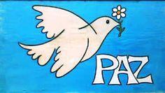 Resultado de imagen para dia mundial para la paz y el desarrollo