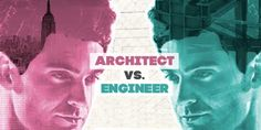 #architects + #engineers: frustrated working together? Solutions for harmonious collaboration http://autode.sk/1JfKhVp