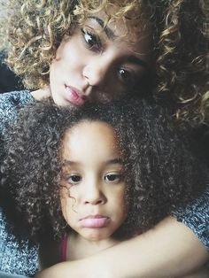 the-luscious-curlbombs:  whiteboysdatingblackgirls:         Follow my blog:http://whiteboysdatingblackgirls.tumblr.com/  http://the-luscious-curlbombs.tumblr.com/submit