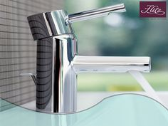 Bathroom Faucets Manufacturers flitz - designer bath fittings are gujarat, india based