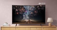 Cheap TVs: Big discounts on LG Samsung TCL Toshiba pinned from May 02 2020 at Dolby Digital, Smart Tv, Full Hd 4k, Full Full, Panel Led, Curved Tvs, Carte Sd, Tv Display, Samsung Tvs