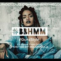 Bitch Betta Have My Money by Gunna The God on SoundCloud