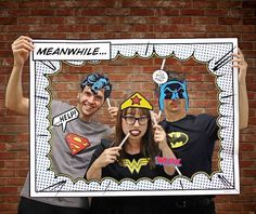 DC Photo Booth                                                                                                                                                     Plus