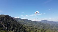 Travel around the city of Medellin Colombia, live an unique adventure and nature experiences and discover exceptional landscapes. Paragliding, Adventure Tours, Travel Around, Mount Everest, Activities, Mountains, Landscape, City, Nature