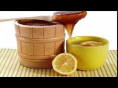 Homemade Cough And Lung Inflammation Recipe MORE POWERFUL THAN ANY COUGH SYRUP AND FASTER ACTING!! If you found this video valuable give it a like. If you know someone who needs to see it share it. Leave a comment below with your thoughts. Add it to a playlist if you want to watch it later.  Feel free to share this video  Check Out Our Channel:  https://www.youtube.com/channel/UCfQQR7ORP2Lephk9-AeJccQ  Learn more about subject: Tumblr http://ift.tt/2mftMAG WordPress http://ift.tt/2mzUqqJ…