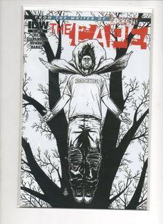 The Cape #4 Retailer Variant IDW Comics Joe Joe Hill (Locke & Key) Comics For Sale, Comic Art, Action Figures, Cape, Indie, Auction, Retail, Darth Vader, Marvel