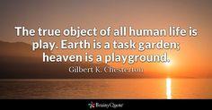 Garden Quotes - BrainyQuote
