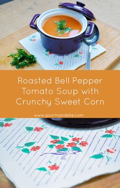 1000+ images about Gourmandelle's Recipes on Pinterest | Vegans, Raw ...
