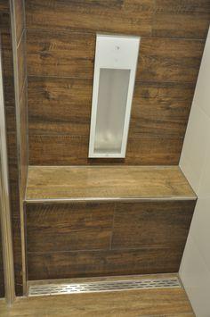 Die 114 Besten Bilder Von Fliesen In Holzoptik In 2019 Bathroom