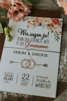 Bunte Sommerhochzeit in Korall Colorida boda de verano en Corall Wedding Tags, Diy Wedding, Wedding Ceremony, Wedding Venues, Wedding Ideas, Dream Wedding, Wedding Mandap, Wedding Church, Wedding Attire