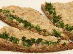 Ketogenic Recipes, Diabetic Recipes, Diet Recipes, Vegan Recipes, Keto Results, Hungarian Recipes, Keto Dinner, Food Inspiration, Catering