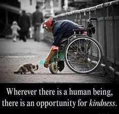 kindness quotes islam #56599, Quotes | Colorful Pictures