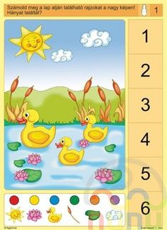 Logico feladatok Ovisoknak - Katus Csepeli - Picasa Webalbumok Montessori Activities, Preschool Worksheets, Lessons For Kids, Math Lessons, Fun Math, Math Games, Sequencing Cards, Autism Classroom, My Little Baby