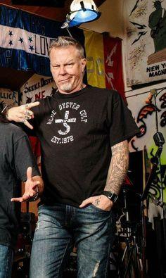 Metallica, Punk Rock Song, James Hatfield, Jason Newsted, Great Comebacks, Robert Trujillo, Dave Mustaine, Hot Guys, Hot Men