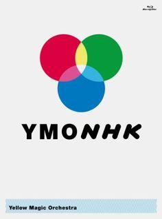 YMONHK [Blu-ray] commmons http://www.amazon.co.jp/dp/B0081IOBMG/ref=cm_sw_r_pi_dp_FcmZvb1VJGYP6