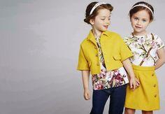 Dolce&Gabbana Kids SS 2014   Vivi & Oli-Baby Fashion Life