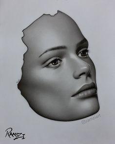 [New] The 10 Best Art Today (with Pictures) -  Charcoal on paper قبول سفارشات طراحی و نقاشی چهره از تمام نقاط کشور قیمت و ثبت سفارشات :دایرکت و تلگرام () (هزینه ارسال رایگان می باشد) #نقاشی#طراحی_چهره#سفارشات_طراحی#تولد#هدیه#هدیه_تولد#کادو#سیاه_قلم#رمزی_آرت #portrait#paint#Drawing#painting#ramziart#pencil#charcoal#artist#studio#artworks#girl#realism#instaart#instagood#artgallery Sharpie Tattoos, Joker, Phone, Art, Art Background, Telephone, Kunst, The Joker, Performing Arts