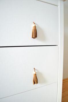 1000 ideas about m belgriffe on pinterest m belknopf schrankgriffe and antike beschl ge. Black Bedroom Furniture Sets. Home Design Ideas