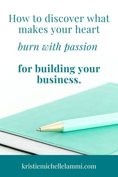 My mission is to help heart-centered entrepreneurs like you build a soul-aligned and abundant life and heart-centered business they adore. Reiki Healer, Make More Money, How To Make, Abundant Life, Self Awareness, Heartburn, Still Life Photography, Things That Bounce, Things To Sell