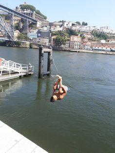 Arcade, Portugal, Jumping To Conclusions, Port Elizabeth, Spain, Santiago De Compostela, Sevilla Spain, Spanish