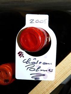 Casiers bouteilles, casier vin, rangement du vin, aménagement cave, casier bois, cave à vin, meuble vin. Coffret de 100 étiquettes plastifiées. Bar A Vin, In Vino Veritas, Hot Sauce Bottles, Nespresso, Cricut, Loft, Lockers, Future, Create A Critter