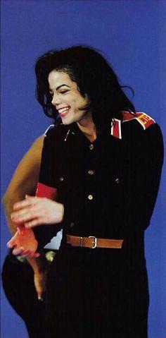 MJ and ... [ Fotos de MJ con otros famosos ] - Página 82