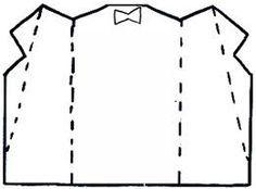 fête des pères – Sitzordnung – Home Roofing Tips Masculine Birthday Cards, Handmade Birthday Cards, Masculine Cards, Greeting Cards Handmade, Fancy Fold Cards, Folded Cards, Card Making Templates, Karten Diy, Dress Card